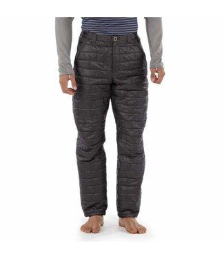 Patagonia M's Nano Puff Pants