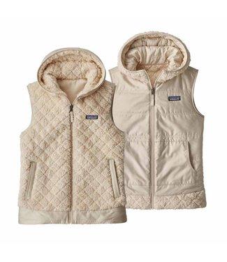 Patagonia W's Los Gatos Hooded Vest