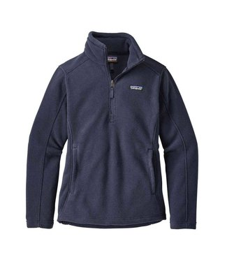 Patagonia W's Classic Synch Marsupial P/O