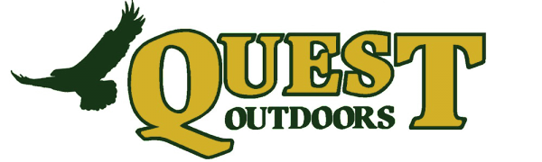 Quest Outdoors