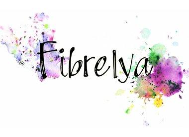 Fibrelya