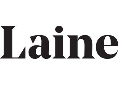 Laine Mag