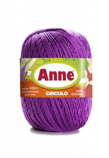 Receitas Círculo - Ursinho Apolo | Bichinhos de croche, Círculos ... | 640x440