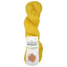 Cascade Yarn Cascade Yarns, Ultra pima