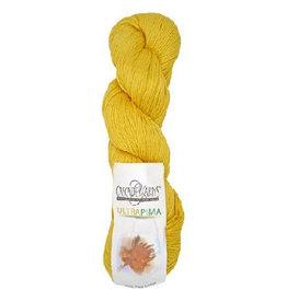 Cascade Yarn Cascade Yarn, Ultra pima