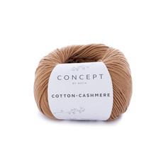 Katia Concept Katia Concept, Cotton-Cashmere