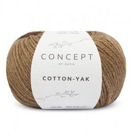 Katia Concept Katia Concept, Cotton-Yak