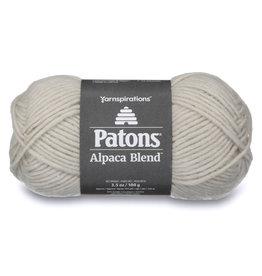 Patons Patons, Alpaca Blend