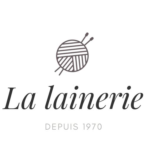 Logo La Lainerie