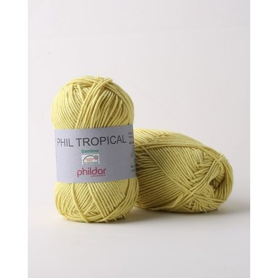 Phildar, Phil Tropical FINAL SALE