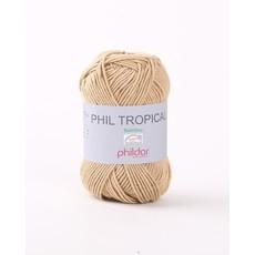 Phildar, Phil Tropical FINAL SALE