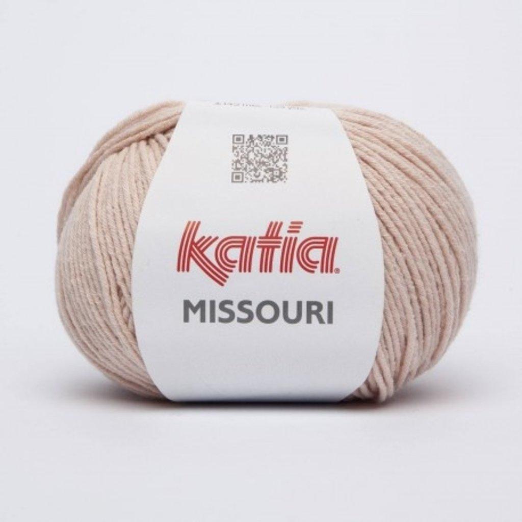 Katia Katia, Missouri VENTE FINALE