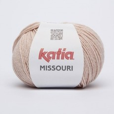 Katia Katia, Missouri FINAL SALE