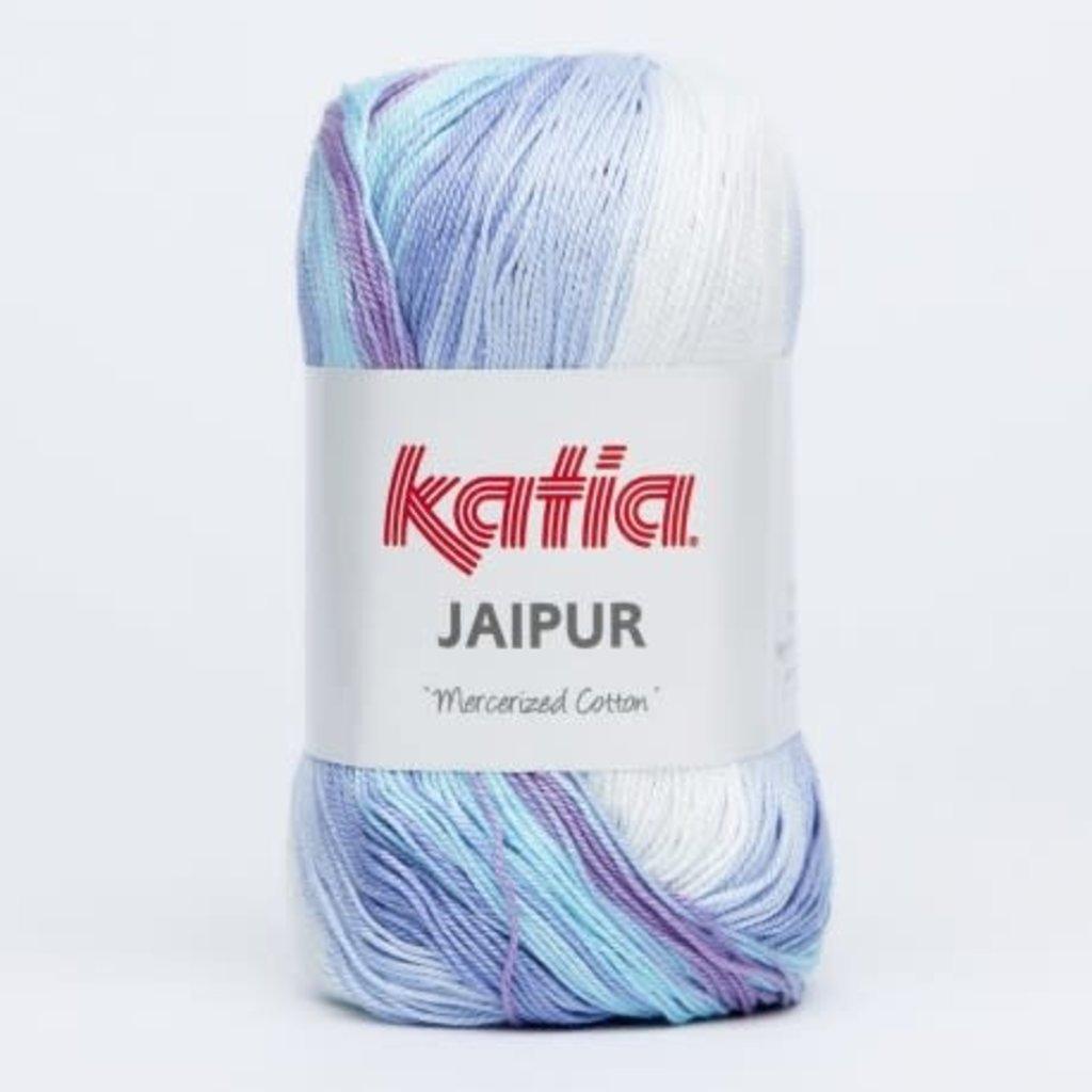 Katia Katia, Jaipur