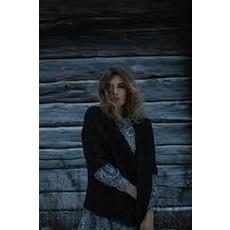 Laine Mag Livre, Laine Magazine noSeven - Kouta (Winter/Spring 2019)