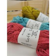 BC Garn BC Garn, Soft silk (GOTS)