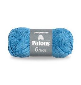 Patons Patons, Grace