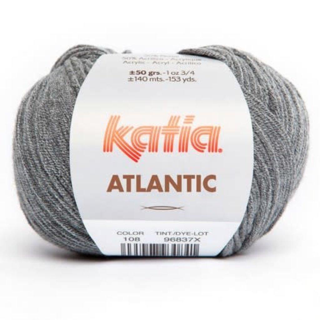 Katia Katia, Pacific (*d)