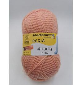 Regia Regia, 4 Ply