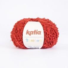 Katia Katia, Bombon VENTE FINALE