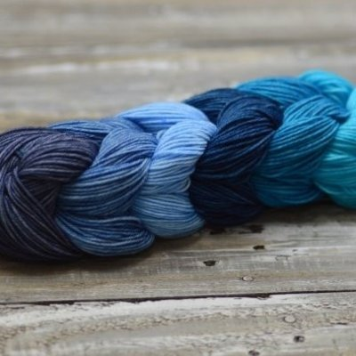 Artfil Artfil, Belle Color Bundle