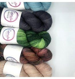 Colorista Colorista, Basique Sock