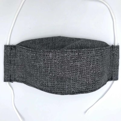 Telle mère, telle fille Reusable mask - Adult Medium