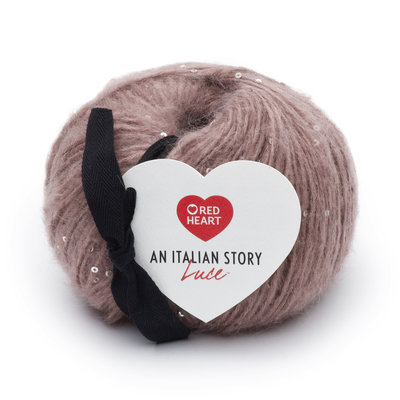 Red Heart, An Italian Story Luce