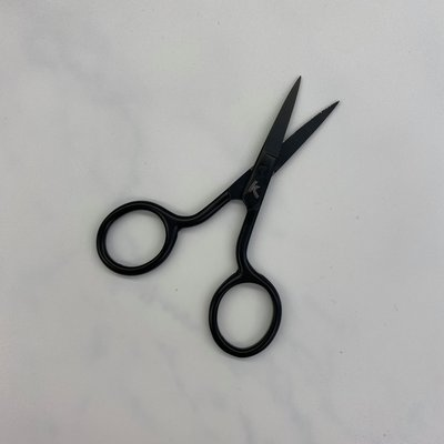 Mini Ciseaux Katia
