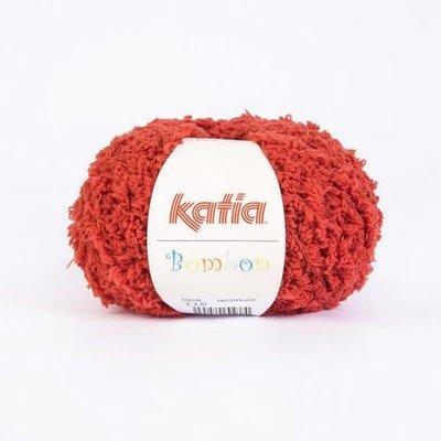 Katia Katia, Bombon