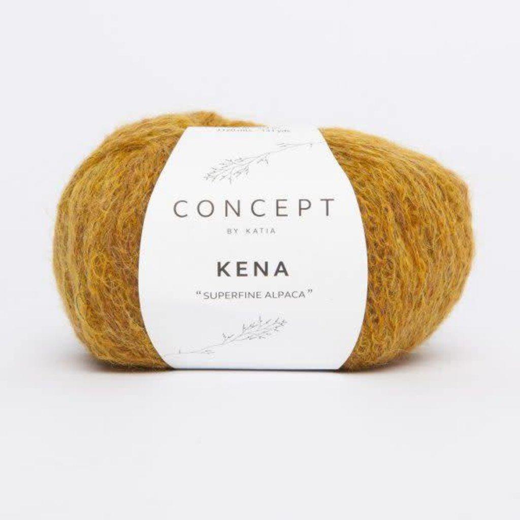 Katia Concept Katia Concept, Kena