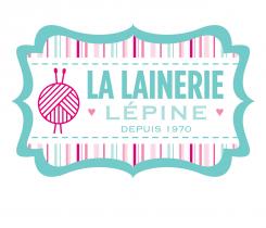 La lainerie Lépine : Boutique de laine et de tricot à Montréal