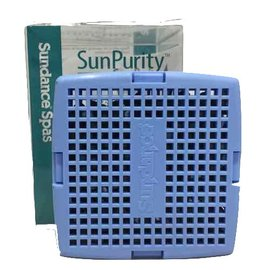 Sundance Spas Sundance SunPurity Mineral
