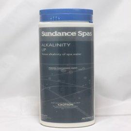 Sundance Spas Sundance Alkalinity Up 2lbs