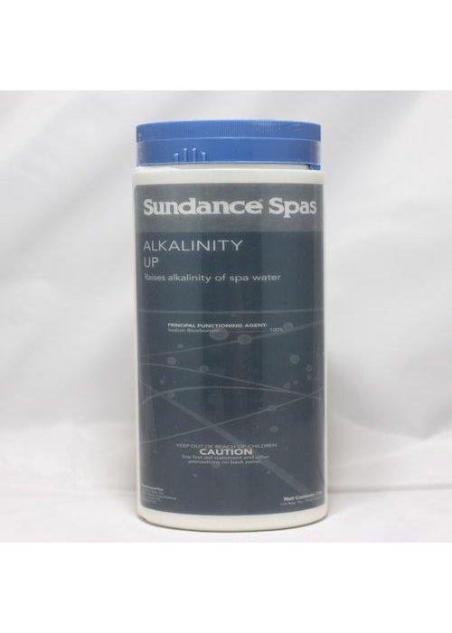 Sundance Alkalinity Up 2lbs