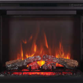 Napoleon Napoleon Element 36 Electric Fireplace