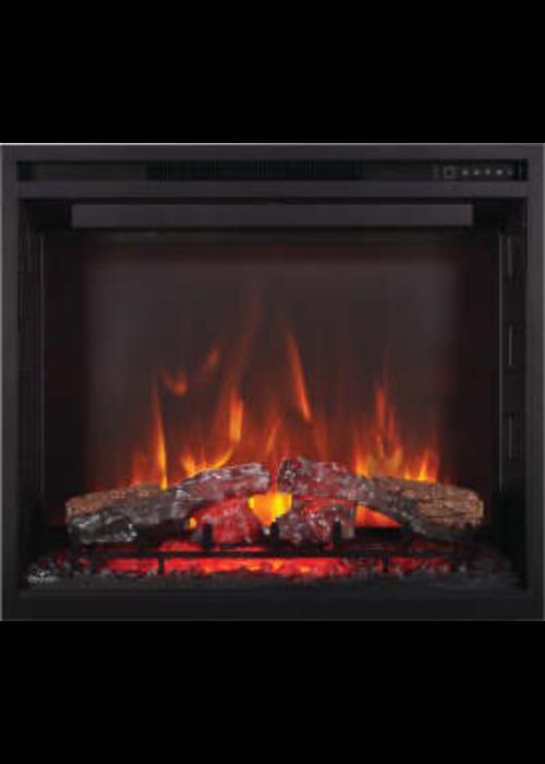 Napoleon Napoleon Element 36 Electric Fireplace
