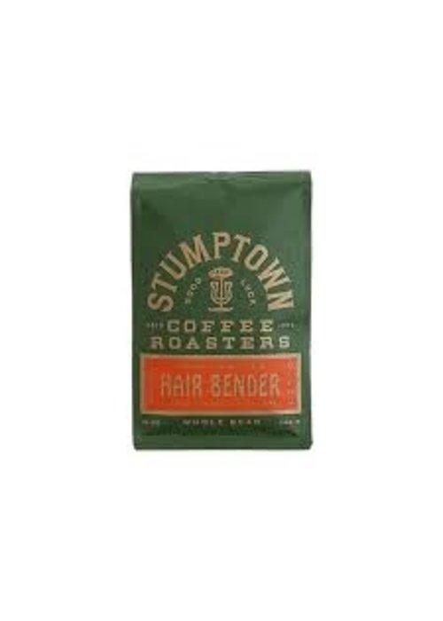 Hair Bender Coffee 12 oz Whole Bean