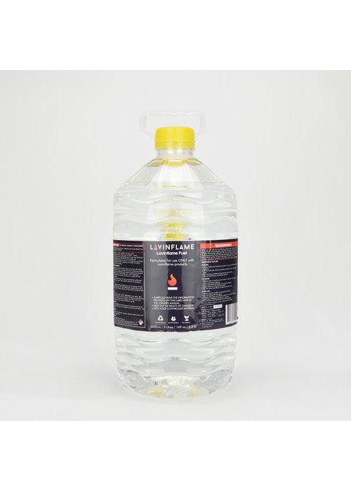 Fuel 5.0 Liter Bottle Lovinflame