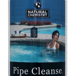 Natural Chemistry Natural Chemistry Pipe Cleanse