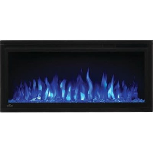 Napoleon Napoleon Entice Electric Fireplace