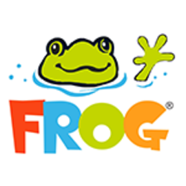 Frog Serene Bromine In-Line Refresh Kit