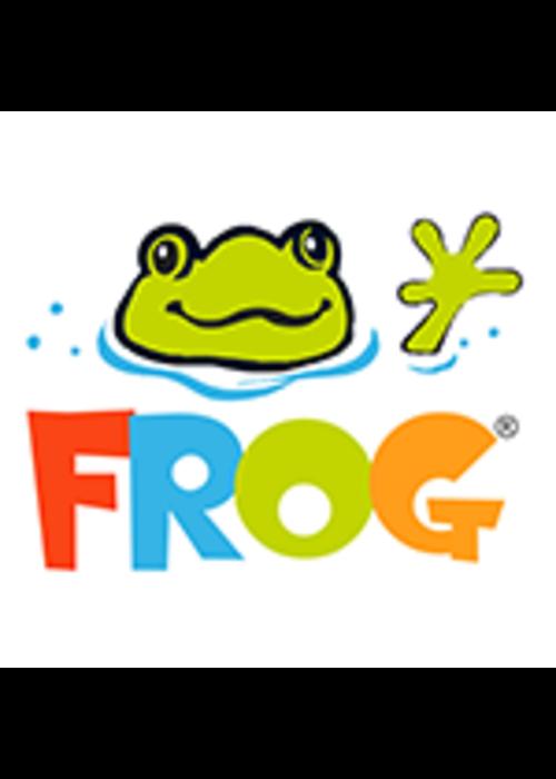 Frog Serene Bromine In-Line Refresh Kit