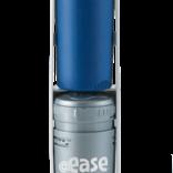 Frog @ease Refresh Kit with SmartChlor Inline