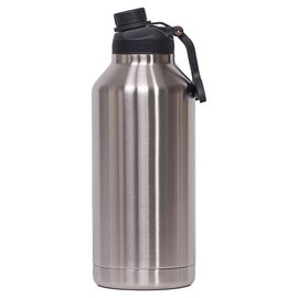 ORCA STAINLESS HYDRA 66OZ
