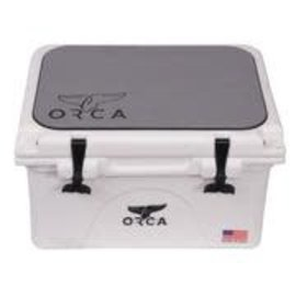 ORCA Grey Slip Resistant Pad 58