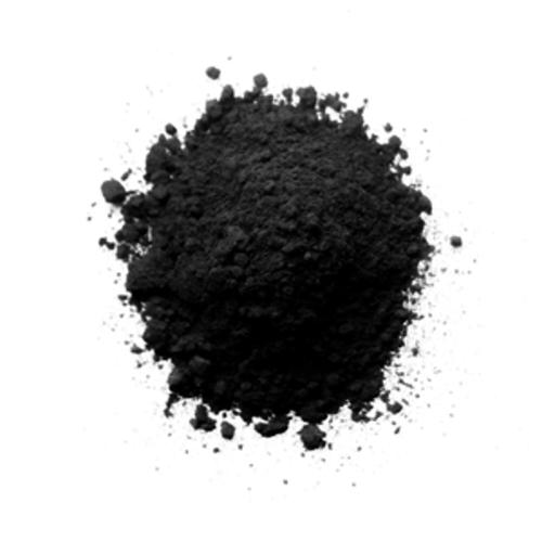 Spiceologist BLACK GOLD, SASQUATCH BBQ 3.9oz