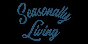 Seasonally Living Spring Update