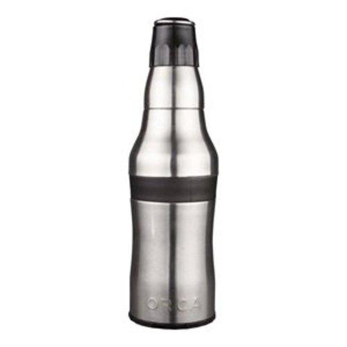 ORCA Rocket ORCA - Beer Cooler