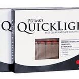 Primo Primo Quick Lights